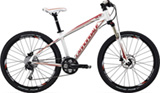 Cannondale Trail SL 3 Women