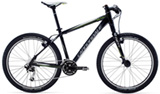 Cannondale Trail SL HS33