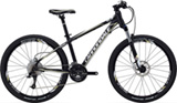 Cannondale Trail SL 2 Women