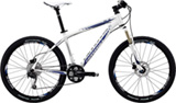 Cannondale Trail SL 3 I