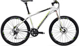 Cannondale Trail SL 4 I
