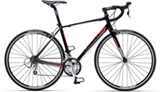 Giant Defy 2 Triple
