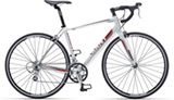 Giant Defy 4 Triple