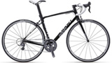Giant Defy Advanced 2 Compact