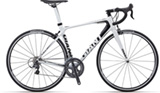 Giant TCR Advanced 2 Compact/Double