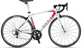 Giant TCR Advanced 3 Double