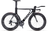 Giant Trinity Advanced SL 0