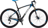 Giant XtC Composite 29er 0