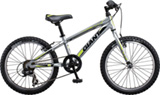 Giant XtC Jr 2 Lite 20""