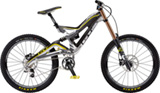 GT FURY WORLD CUP (carbon)