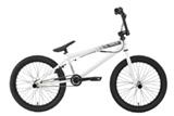 Haro Bikes 200.2 Wht