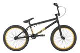 Haro Bikes 300.1 Blk