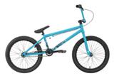 Haro Bikes 300.1 Turquise