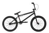 Haro Bikes 350.1