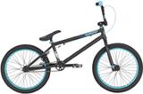 Kink BMX Whip