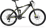 Merida One Twenty Carbon 2000-D