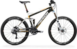 Merida One Forty Carbon 3000-D