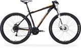 Merida Big Nine TFS 100-D