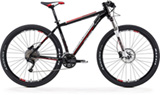 Merida Big Nine TFS 500-D