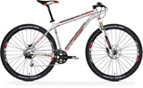 Merida Big Nine TFS 900-D