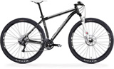 Merida Big Nine TFS XT-D