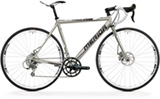 Merida Cyclo Cross 3 disc