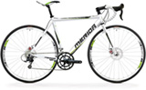 Merida Cyclo Cross 4 disc