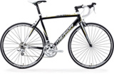 Merida Race Lite 901-Com