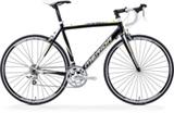 Merida Race Lite 901-Com