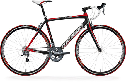 Merida Race Lite 903-Com