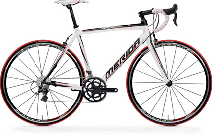 Merida Race Lite 904-com