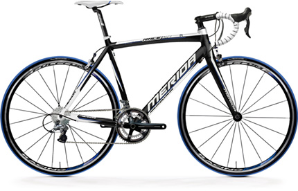 Merida Race Lite 905-Com