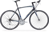 Merida Ride Lite 91-27