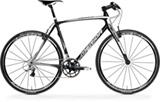 Merida Speeder T5 carbon