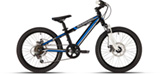 Mondraker Play 20_Disc