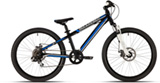 Mondraker Play 24_Disc