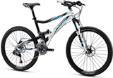Mongoose SLAYTON COMP