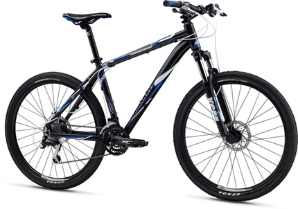 Mongoose TYAX COMP I