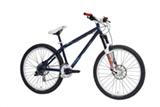 NS Bikes Core I