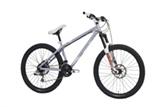 NS Bikes Core II