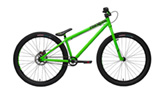 NS Bikes Holy 1