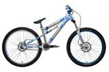NS Bikes Soda Slope