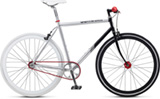 Schwinn MADISON
