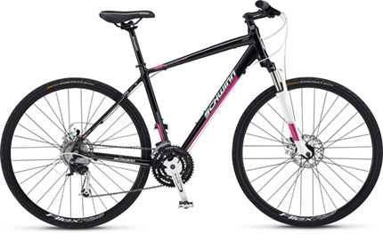 Schwinn SEARCHER COMP WOMENS