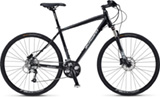Schwinn SEARCHER ELITE