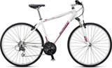 Schwinn SEARCHER SPORT WOMENS