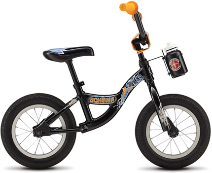 Schwinn TIGER WALK AND ROLL