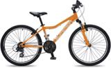Superior XC 24 Panda Orange