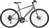 Trek 7.3 FX DISC WSD