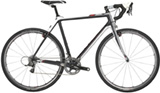 Trek CRONUS CX ULTIMATE